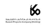 Kuwait Project Company